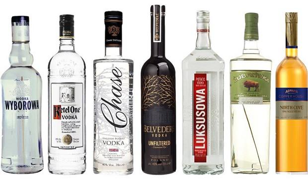 vodka1_2748105b