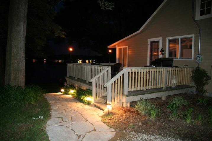 white cozy family cottage (3)