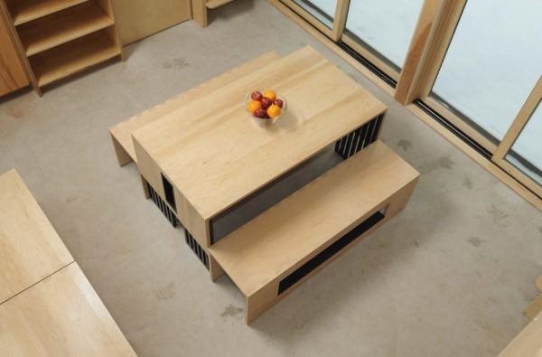wooden compact house (10)