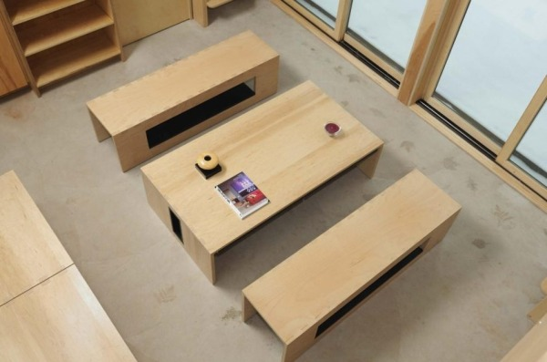 wooden compact house (11)