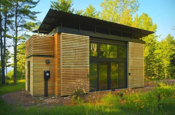 wooden compact house (14)
