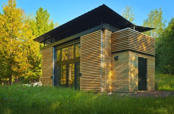 wooden compact house (15)