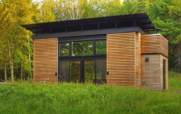 wooden compact house (16)