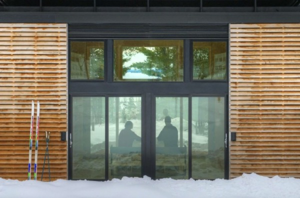 wooden compact house (3)