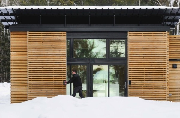 wooden compact house (4)