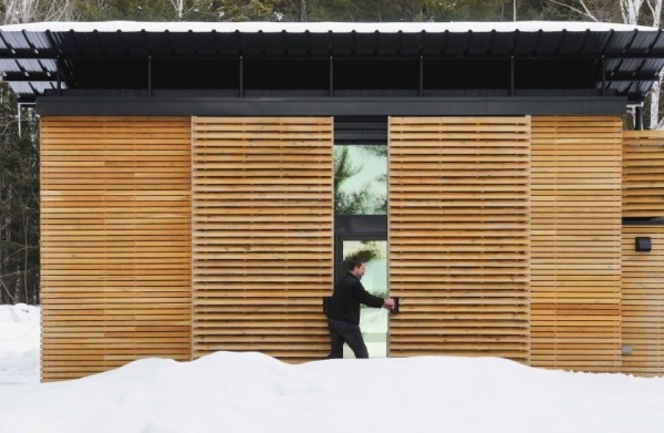 wooden compact house (5)