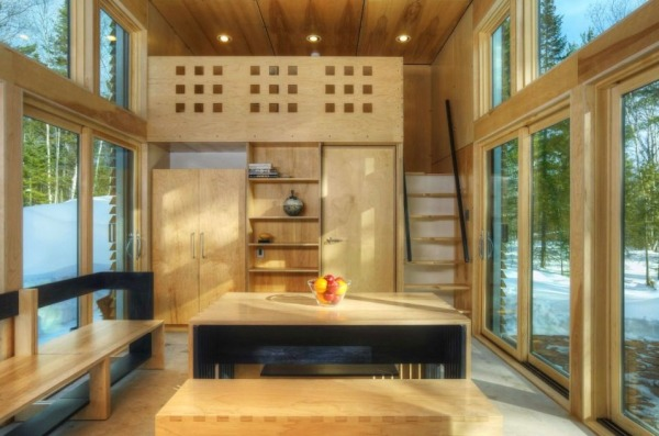 wooden compact house (7)