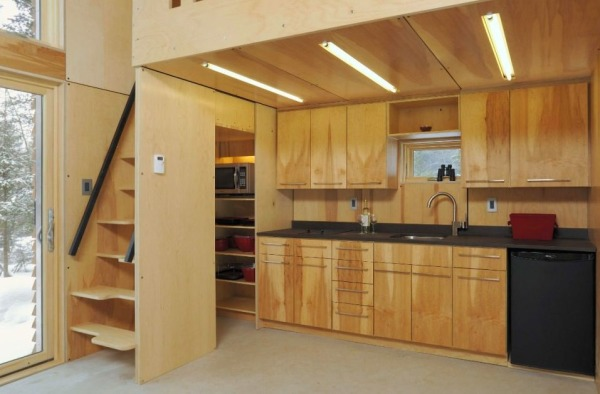wooden compact house (8)