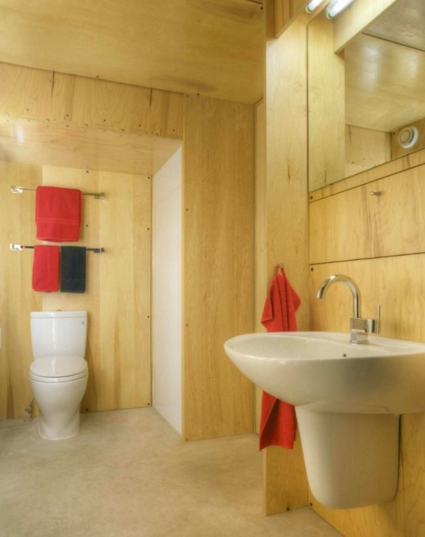 wooden compact house (9)