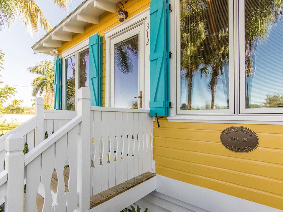 yellow cozy cottage (2)