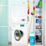 """รู้ไว้ใช่ว่า!! ของใช้ 8 อย่าง ที่สามารถทำความสะอาดได้ด้วย """"เครื่องซักผ้า"""""""