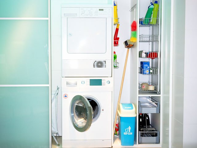 10 things household-laundry-cleaning (1)