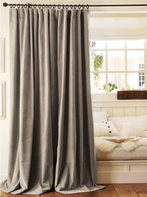 10 things household-laundry-cleaning (7)