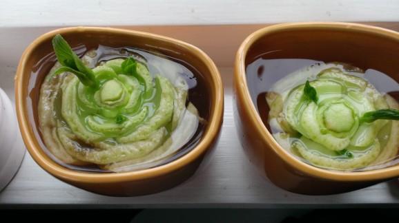 11 revivable vegetables (3)