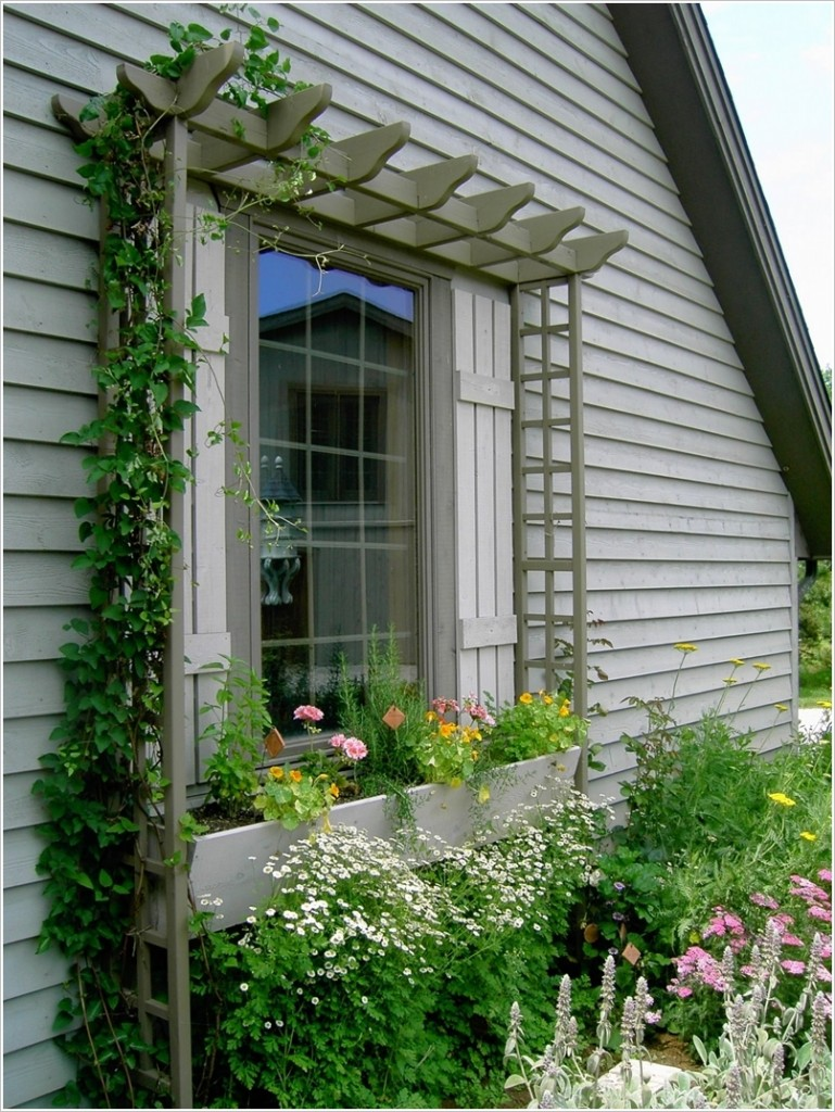 12-amazing-ideas-to-decorate-your-homes-exterior-window (3)