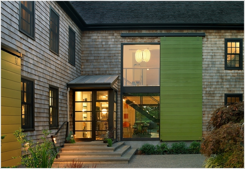 12-amazing-ideas-to-decorate-your-homes-exterior-window (4)