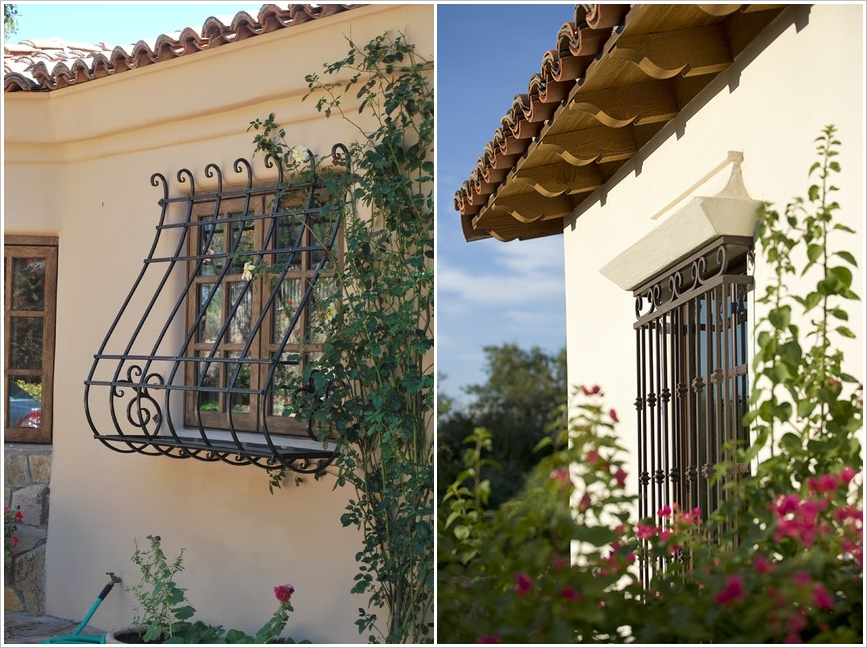 12-amazing-ideas-to-decorate-your-homes-exterior-window (9)