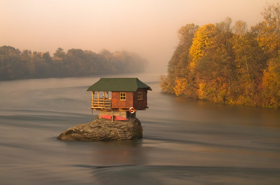 15-isolated-houses (3)
