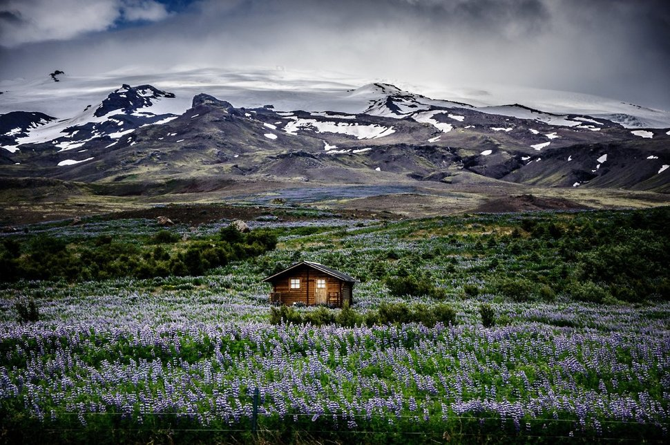 15-isolated-houses (5)
