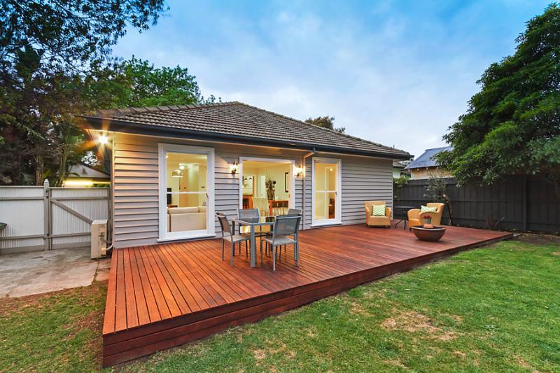 1floor classic white cottage (12)