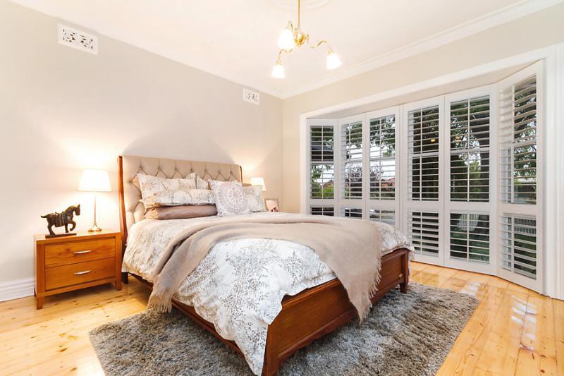1floor classic white cottage (4)