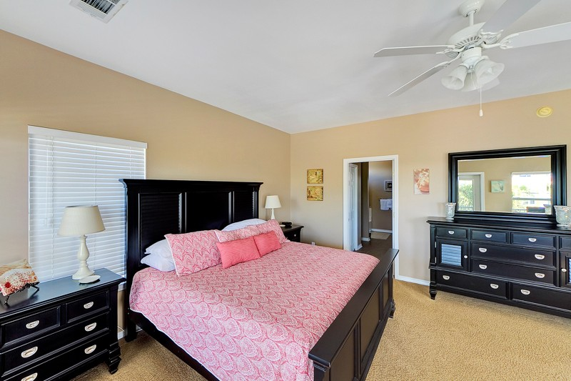 2 storey carriage coach house (8)