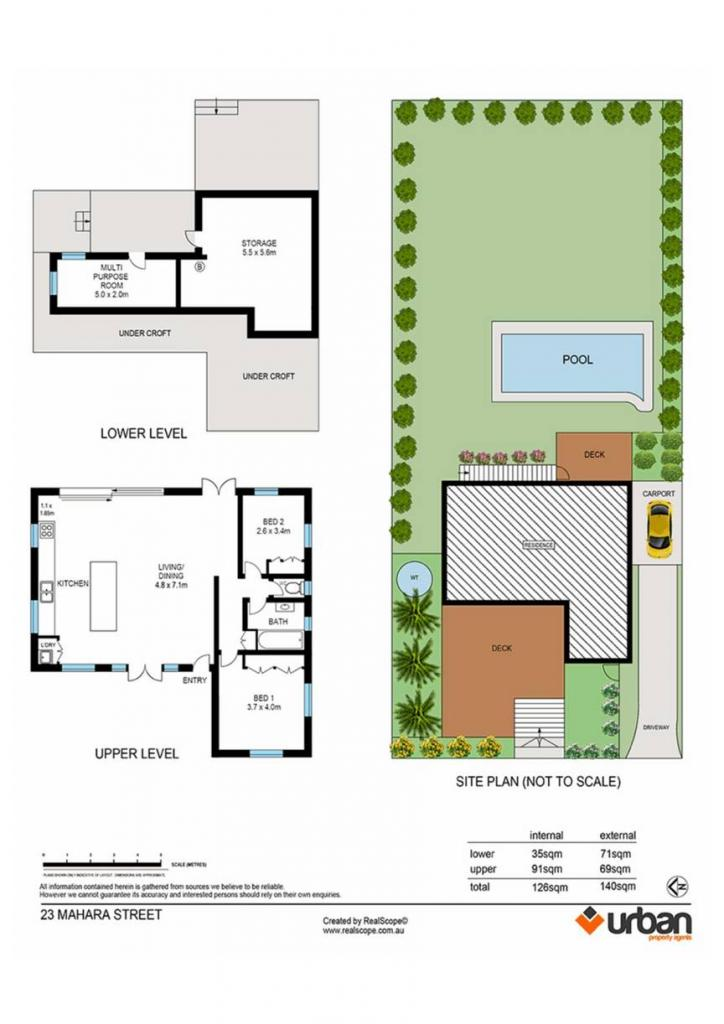 2-storey-perfect natural-exterior-with-modernization-inside (13)