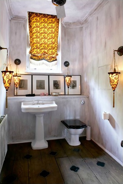 20-amazing-bathroom-lighting-ideas (11)