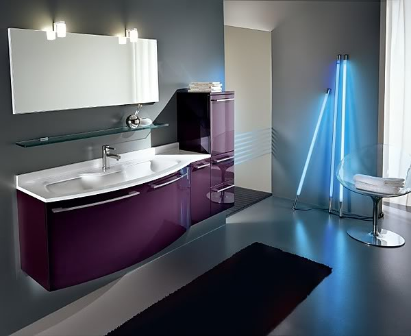 20-amazing-bathroom-lighting-ideas (13)