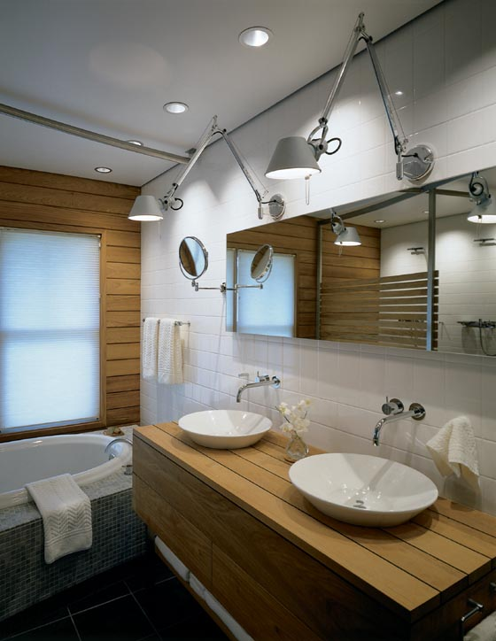20-amazing-bathroom-lighting-ideas (16)