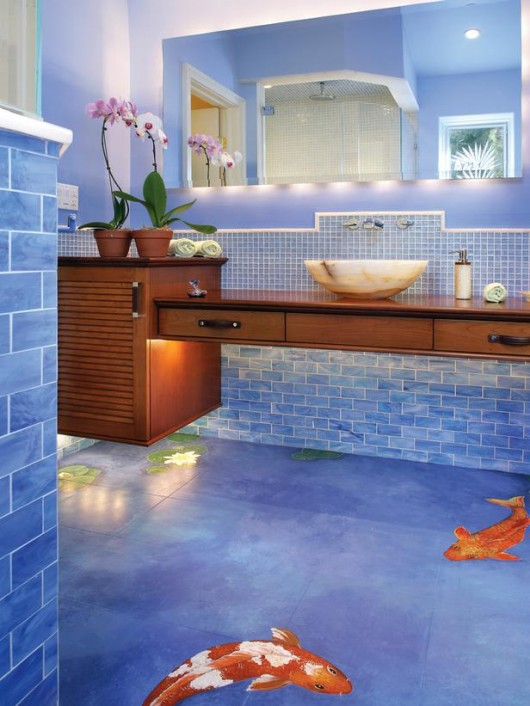 20-amazing-bathroom-lighting-ideas (18)