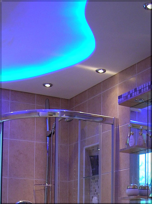 20-amazing-bathroom-lighting-ideas (2)