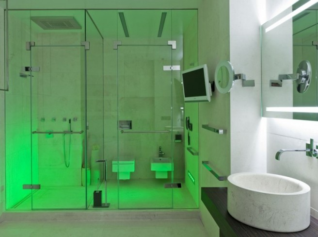 20-amazing-bathroom-lighting-ideas (20)