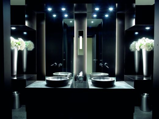 20-amazing-bathroom-lighting-ideas (3)