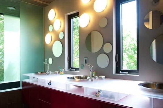 20-amazing-bathroom-lighting-ideas (5)