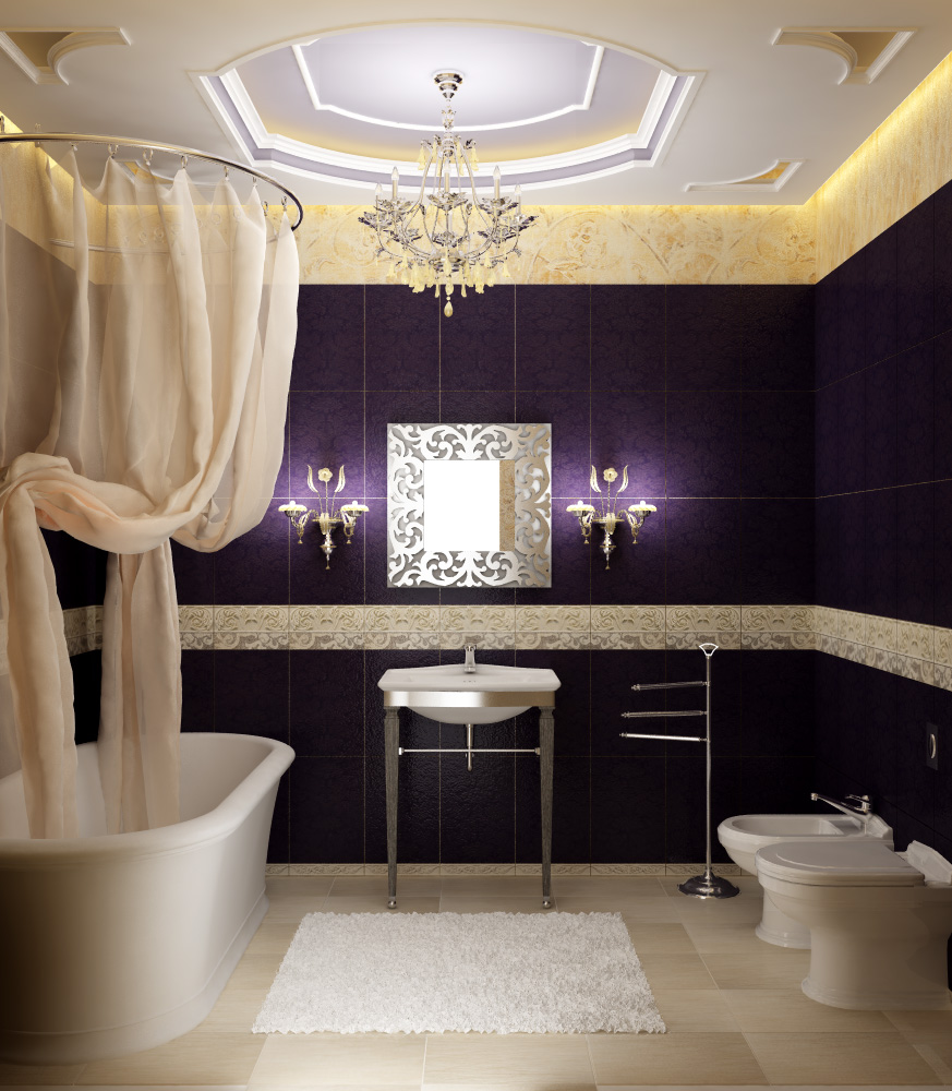 20-amazing-bathroom-lighting-ideas (6)