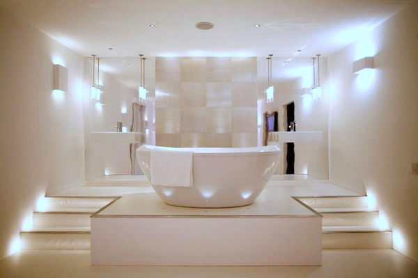 20-amazing-bathroom-lighting-ideas (7)