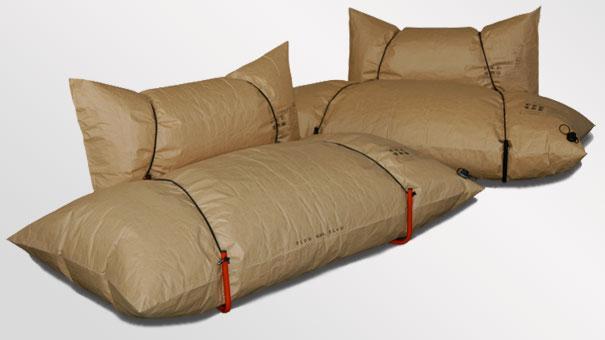 20 most incredible futuristic sofa (14)