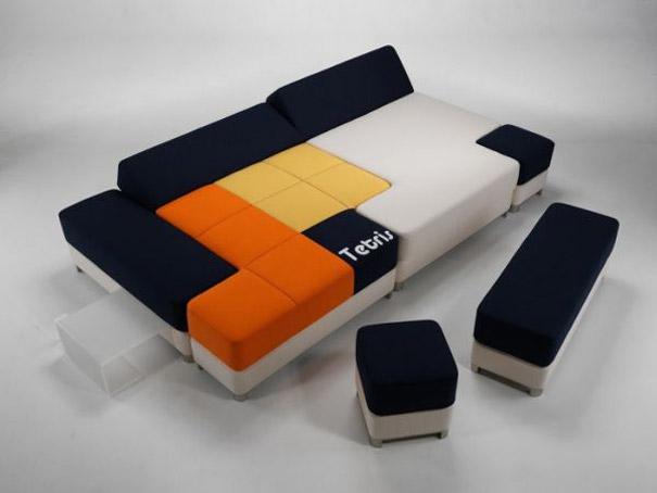 20 most incredible futuristic sofa (15)