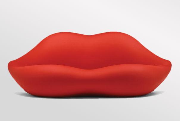 20 most incredible futuristic sofa (16)