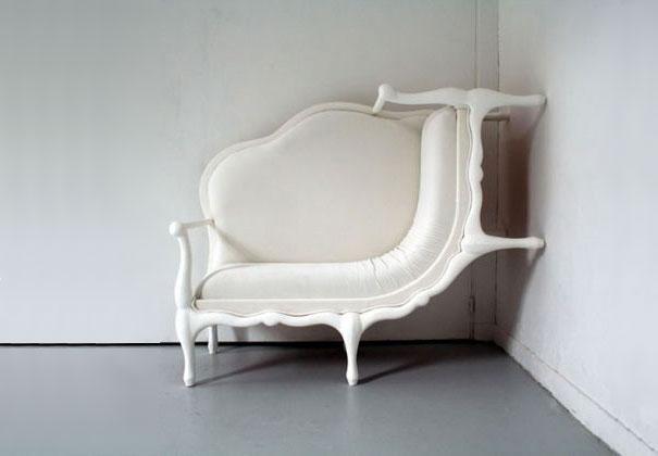 20 most incredible futuristic sofa (2)