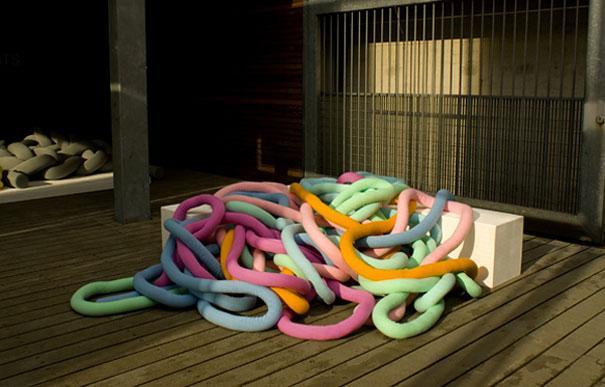 20 most incredible futuristic sofa (21)