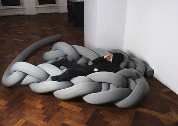 20 most incredible futuristic sofa (22)