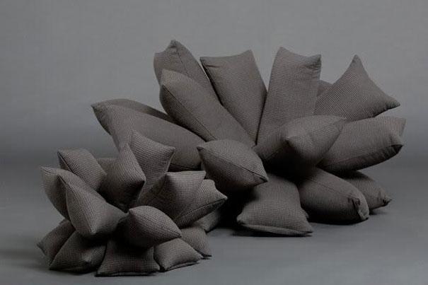 20 most incredible futuristic sofa (9)