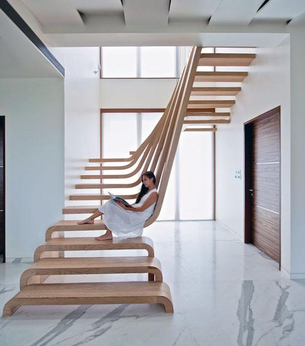 22-cool-stairways-in-house (1)