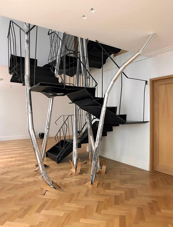 22-cool-stairways-in-house (13)