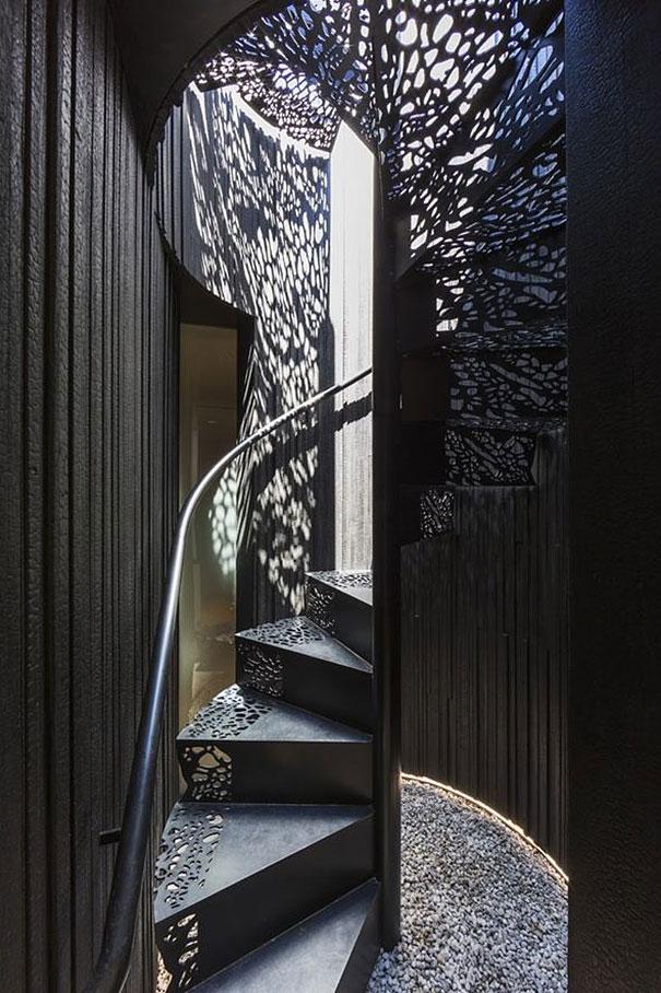 22-cool-stairways-in-house (15)