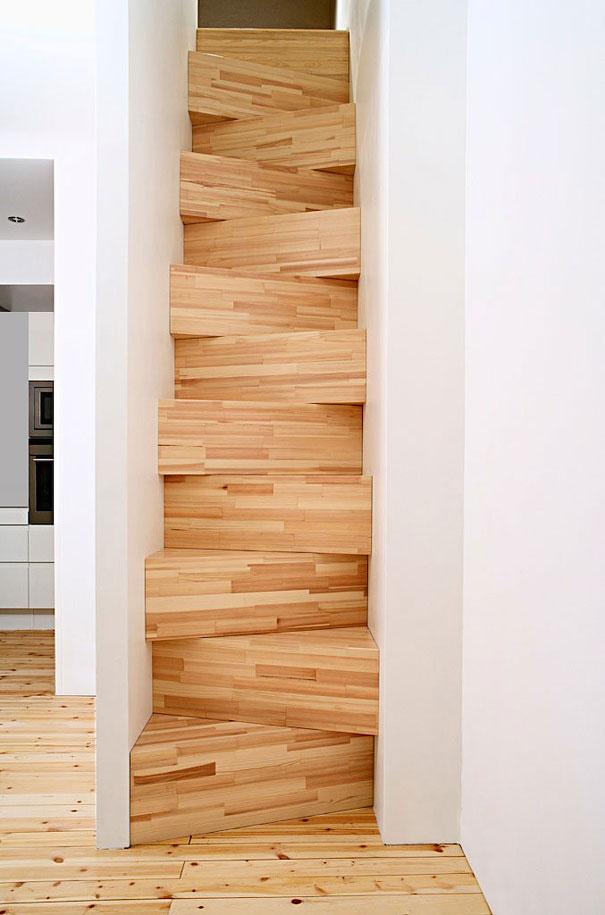 22-cool-stairways-in-house (18)