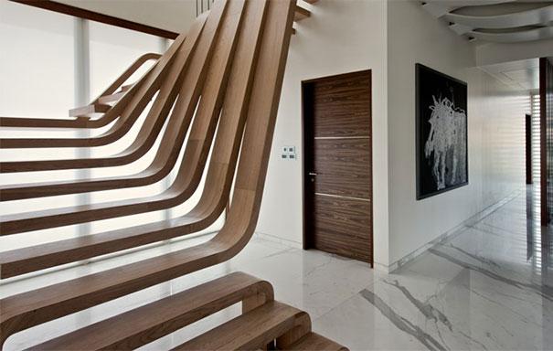 22-cool-stairways-in-house (2)