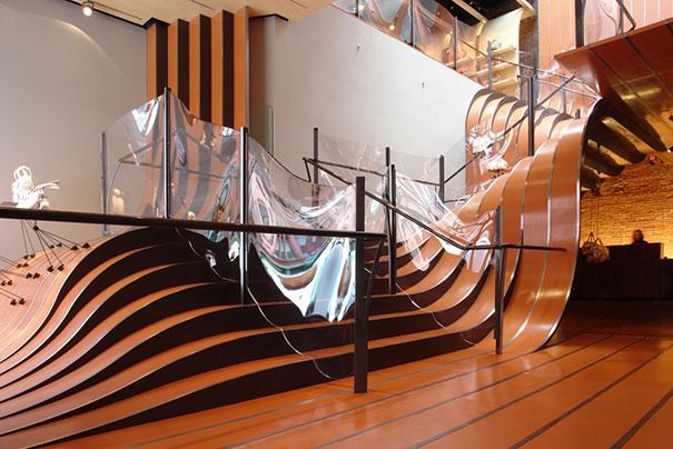 22-cool-stairways-in-house (20)